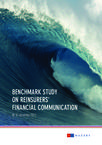 Benchmark study on reinsurers financial communication.pdf