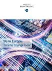 5g in Europe - Time to change gear.pdf