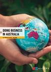 Doing Business in Australia 2020.pdf
