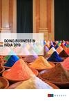 Doing Business in India 2019_EN.pdf