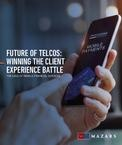 Future of Telcos.pdf