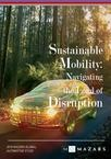 Sustainable Mobility-Mazars Global Automotive Study 2018.pdf