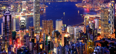 Hong-Kong-View.png